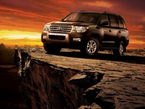 Japanese Used Vehicles – Cheap prices, Superior Quality and Extraordinary Fuel Efficiency all in one!