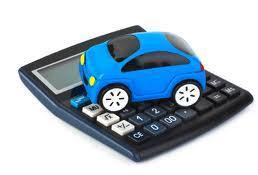 How does a Japanese Used Car Dealer Value a Car? (Part 1)