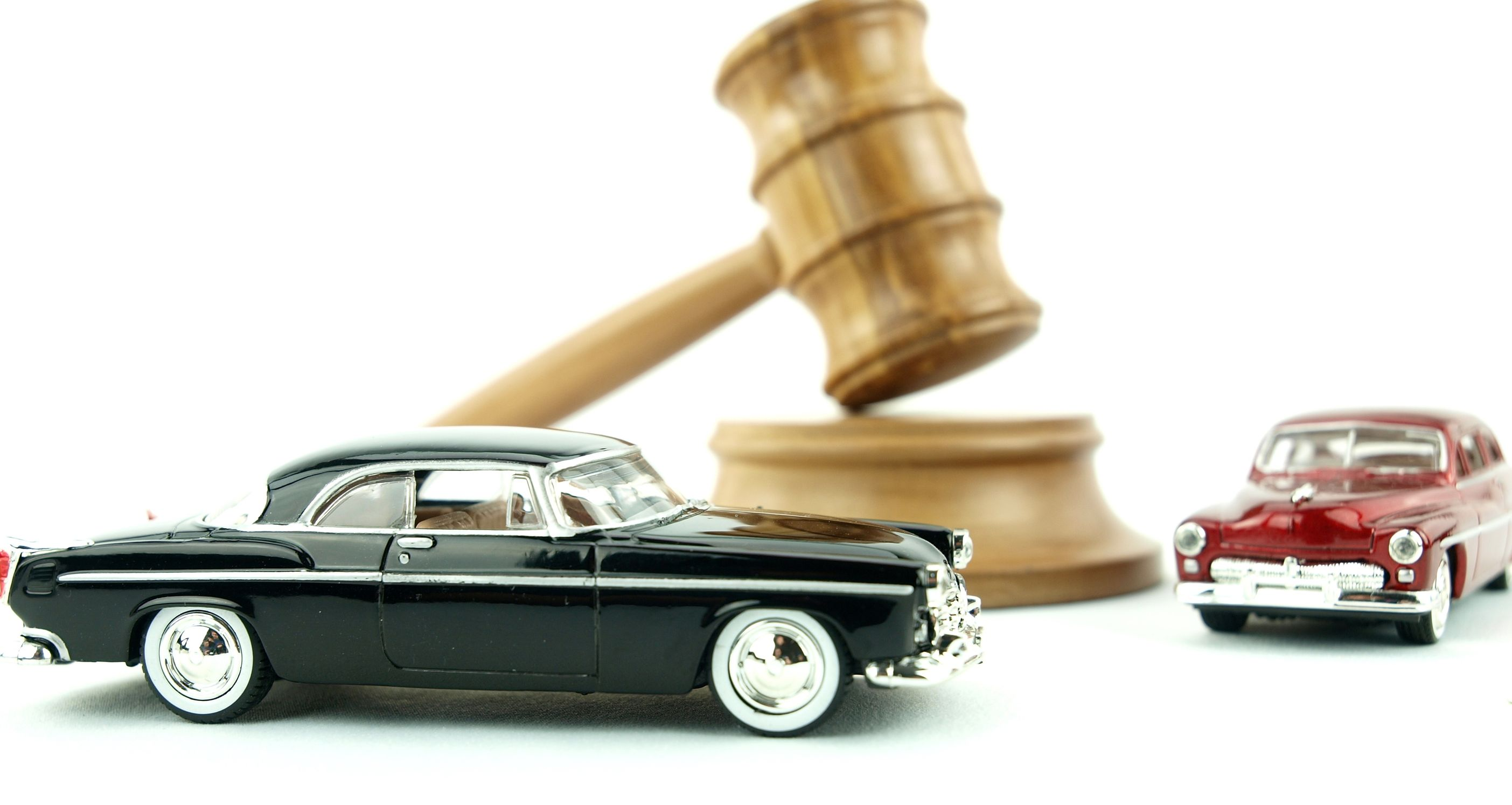 In Japan Used Car Auctions Can Be Made More Profitable!