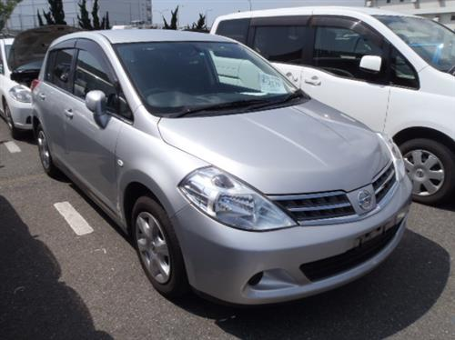 Japan Used Cars Exporters and Traders in South Africa