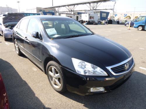 SBT Japan | sbtjapan.com – Buy Affordable Cars