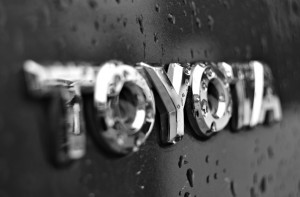 Toyota Vitz Price | SBt Japan