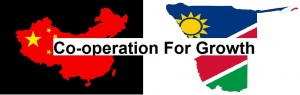 Namibia-Growth-Supporter