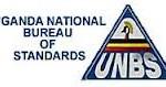 unbs uganda