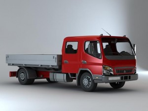 19-fuso_double_vray1