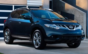 2012-nissan-murano-front-side-view