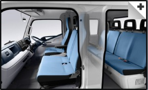fuso_interior_canter_tf_2