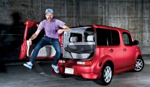 nissan_cube+trunk_space
