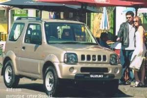 Jimny2000