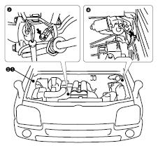 suzuki-jimny-wiring-diagram