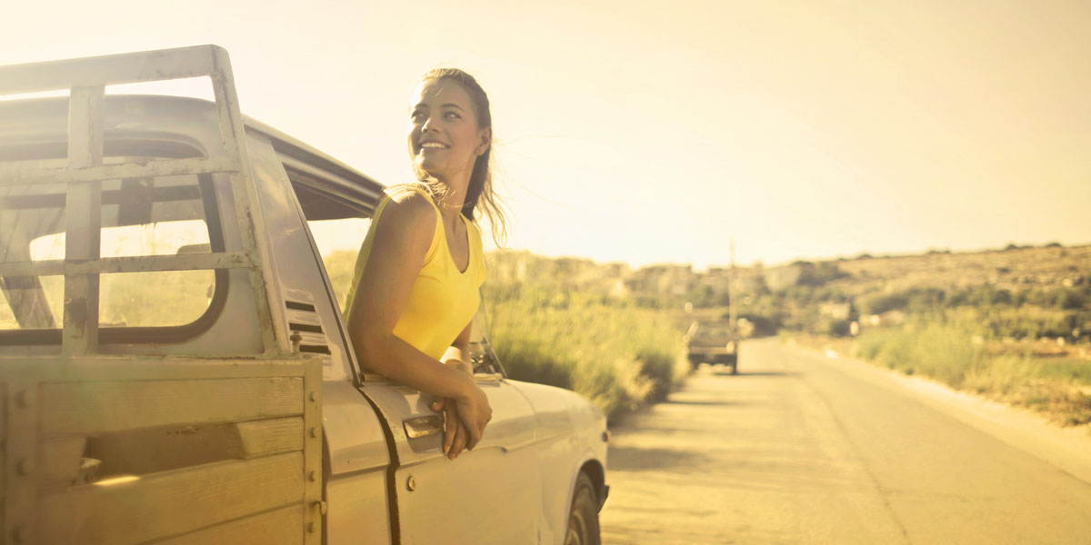 Car Care Tips- Surviving In Scorching Heat