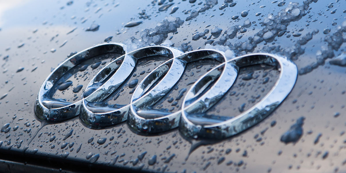 Top 3 Cheap Audi Cars From Germany