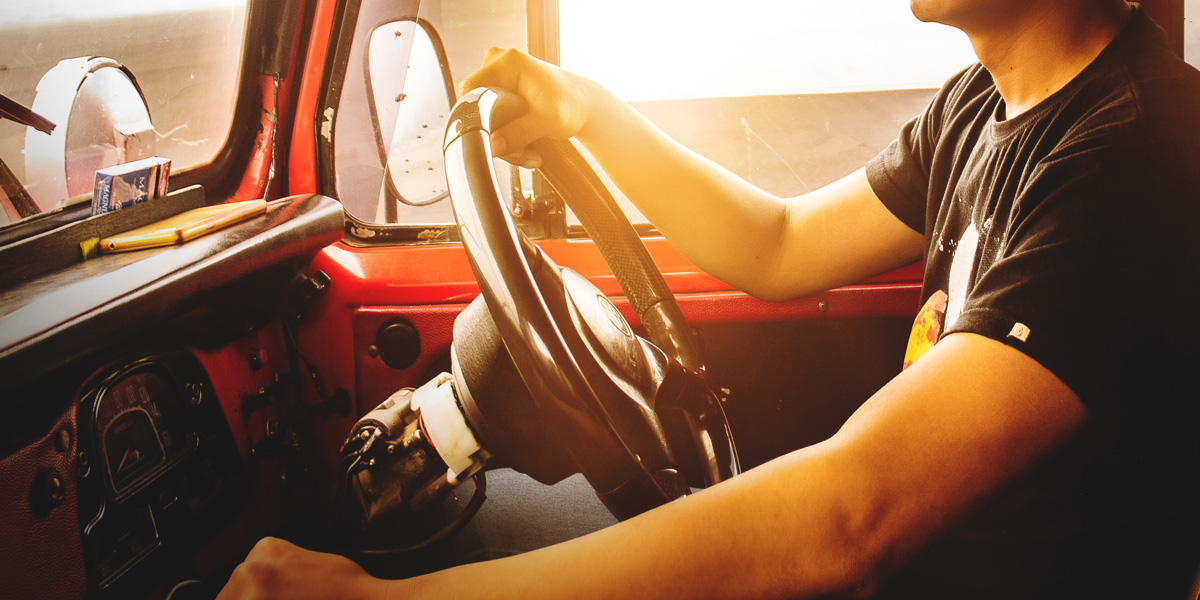 5 Things Every Car Owner Needs To Know
