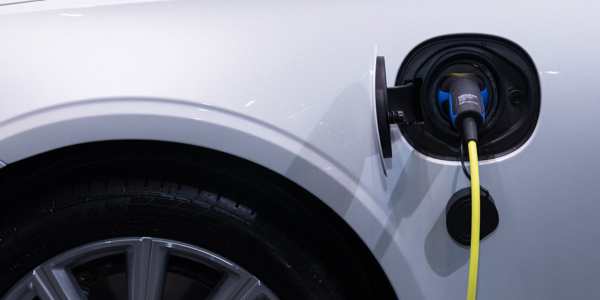 Used Electric Cars – Are They Worth-It